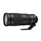 NIKON AF-S NIKKOR 200-500mm f/5.6E ED VR(公司貨)