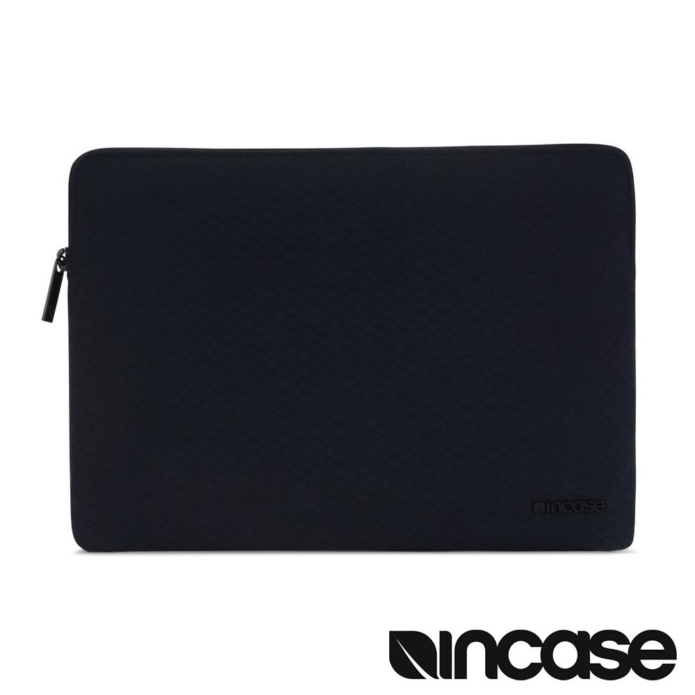 Incase Slim Sleeve MacBook Pro 13 吋格紋耐磨筆電保護套