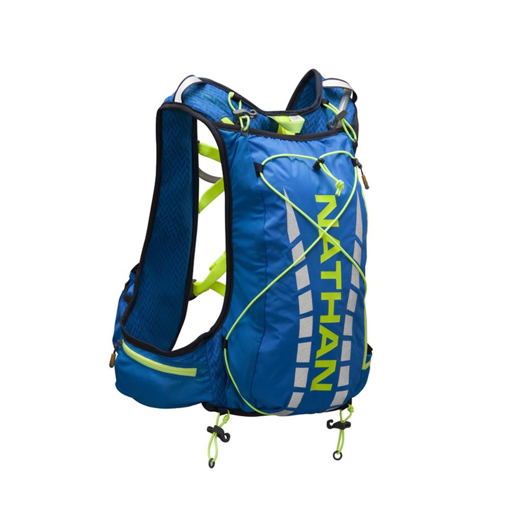 NATHAN VaporAir (2L)輕量超馬水袋背包