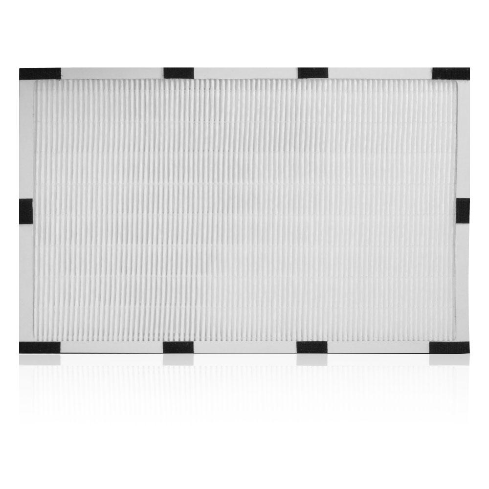 怡悅 HEPA清淨機濾網 適用:Honeywell 16600