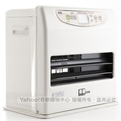嘉儀煤油暖爐-暖氣機KEG-425A