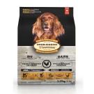 Oven-Baked烘焙客 高齡/減肥犬 雞肉(大顆粒) 天然糧 5磅 / 2.27kg