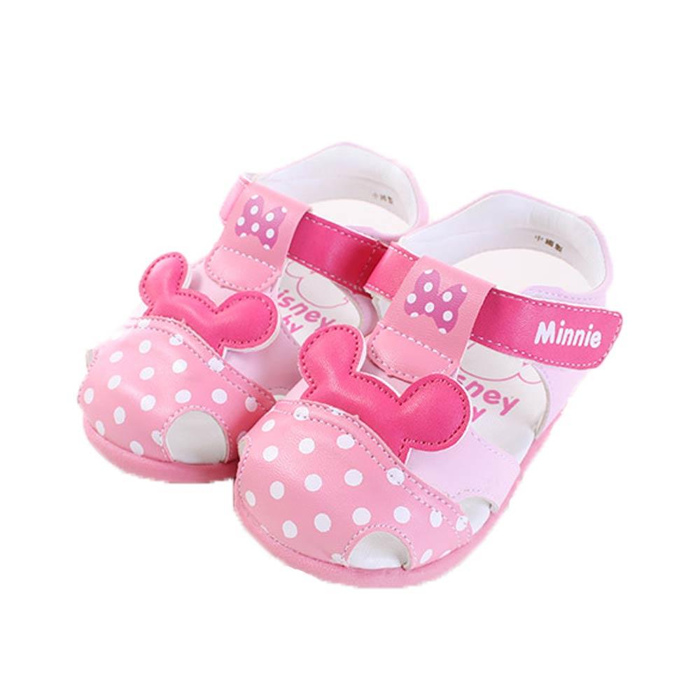 米妮寶寶外出鞋 sh9642