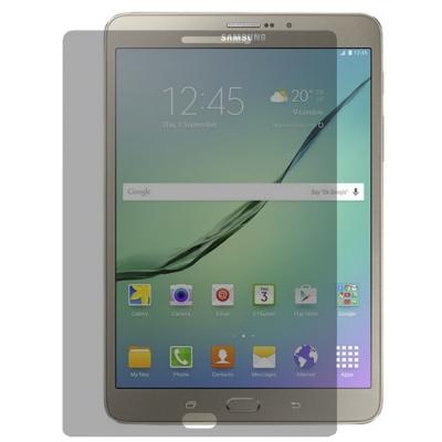D&A 三星 Galaxy Tab S2 8.0 LTE版日本原膜AG螢...