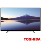 TOSHIBA東芝 43吋 Full HD LED控光護眼液晶顯示器+視訊盒 43L2686T