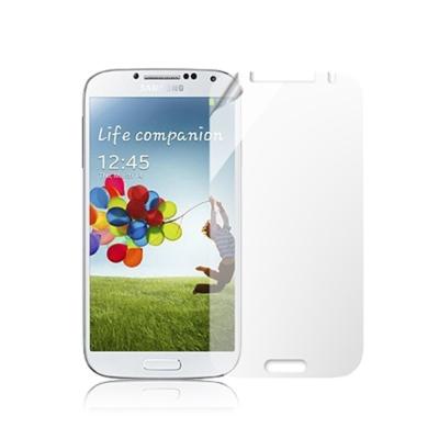 魔力 Samsung Galaxy S4 i9500霧面防眩螢幕保護貼