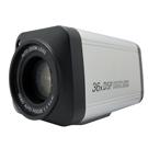 【CHICHIAU】AHD 720P 130萬36倍數位高解析遙控伸縮鏡頭攝影機