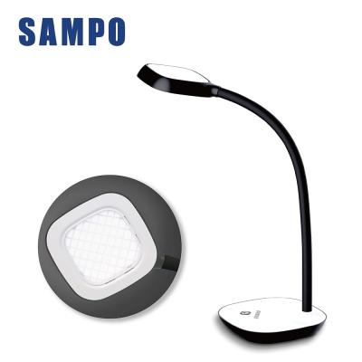 SAMPO聲寶LED檯燈 LH-U1601EL