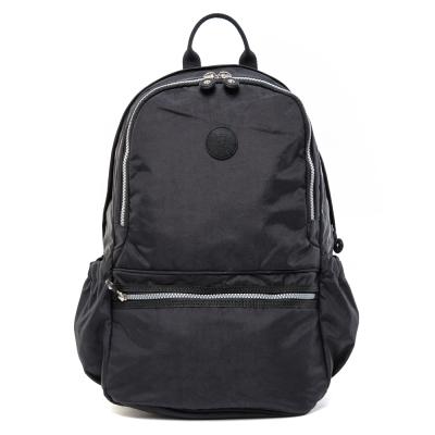 COUNT DUCK 美系悠活輕量運動型後背包-CD-012-共7色