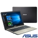 ASUS-X541NA-15吋四核筆電-N3450