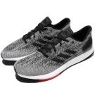 adidas 慢跑鞋 PureBOOST DPR 男鞋