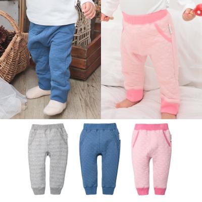 baby童衣 空氣棉 寶寶長褲 70025