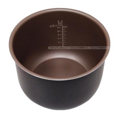 飛利浦萬用鍋專用內鍋-HD2775-快速到貨