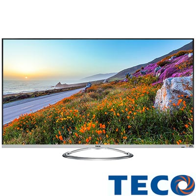 TECO東元-TL5026TRE-50吋-FHD
