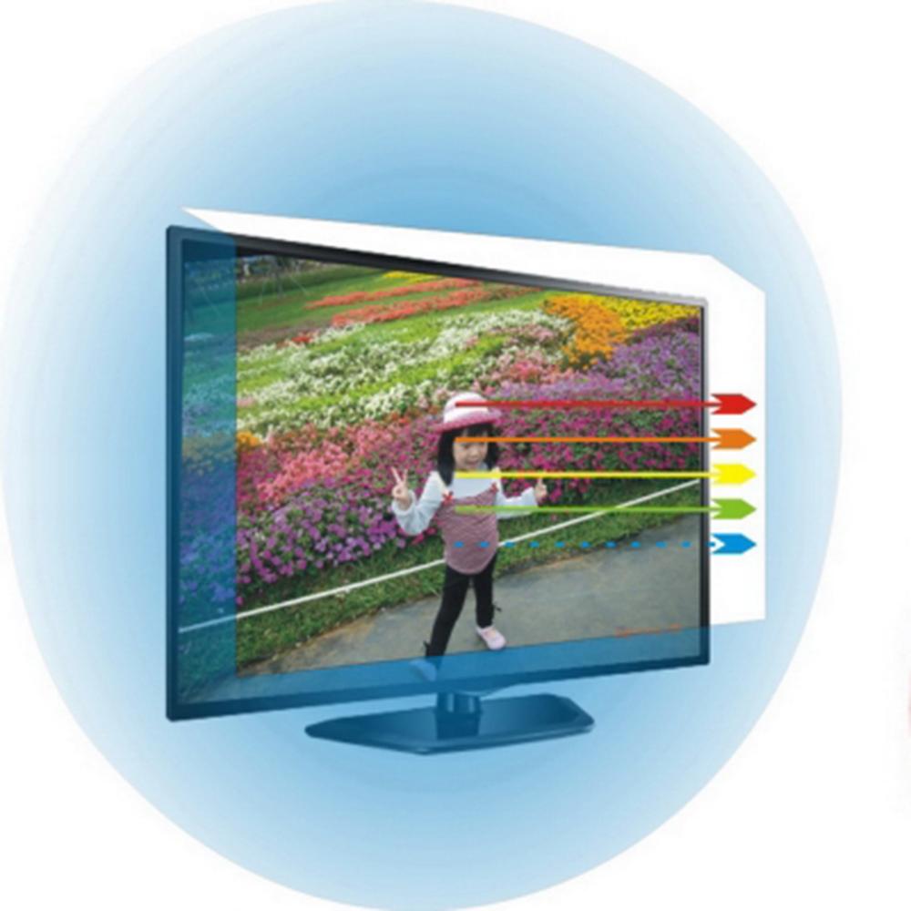 65吋[護視長]抗藍光液晶螢幕護目鏡 JVC(瑞軒)