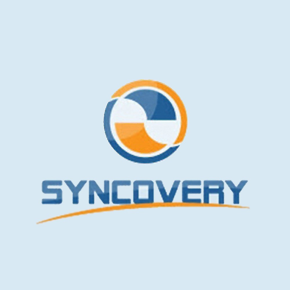 Syncovery Pro Business Five Pack (Win) (下載)