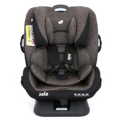 奇哥 Joie ISOFIX 0-12歲全階段汽座-灰色