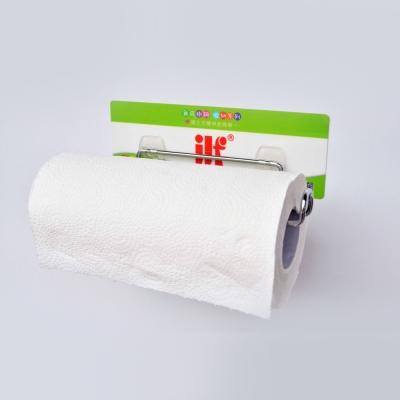 高級廚房紙巾架