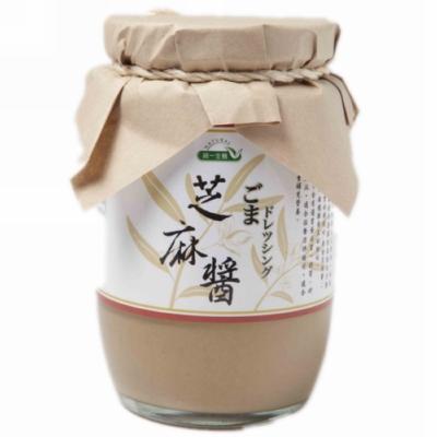 統一生機 芝麻醬(350g)
