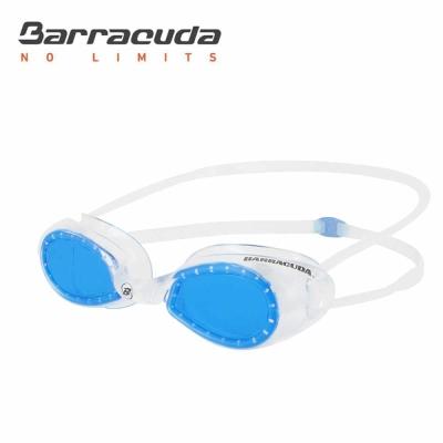 美國巴洛酷達Barracuda 兒童抗UV防霧 -HYDROXCEL - 泳鏡 -快速到貨