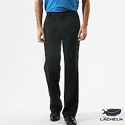 【LACHELN】紳士長褲(L65M704)