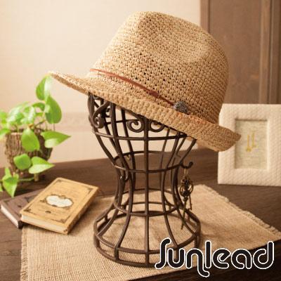 Sunlead 日本製。假髮帽子飾品立體多機能收納架 (一組)