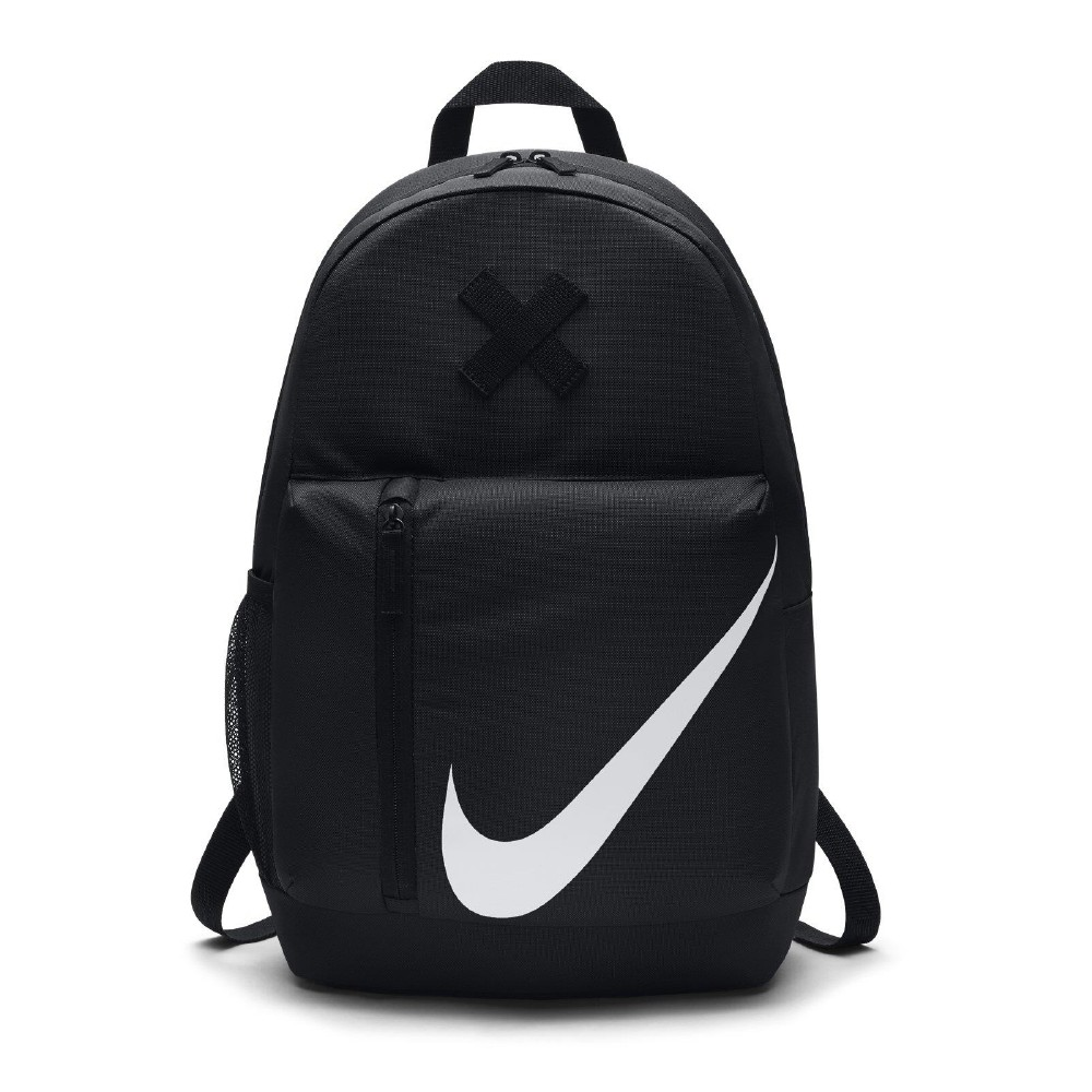 Nike後背包Elemental Kids