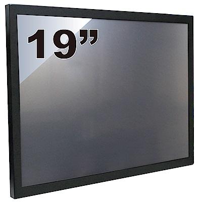 Nextech-M系列-19吋-工控螢幕-無觸控