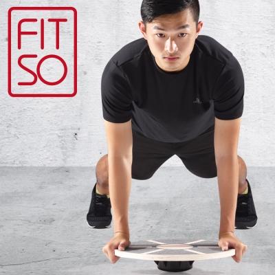 【FIT SO】SB1強化/平衡訓練板