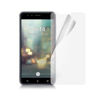 魔力 ZenFone 3 Zoom ZE553KL 5.5吋 高透光抗刮螢幕保護貼-非滿版