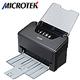全友 Microtek  ArtixScan DI 6240S 雙面彩色文件掃描器 product thumbnail 2