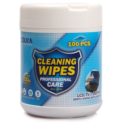加購-【EZstick】多用途清潔濕巾