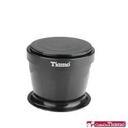 Tiamo 單杯咖啡濾杯-1-2杯份(HG7997)