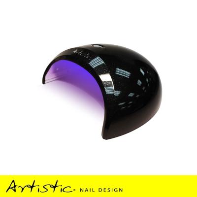 美國大藝術家-LED燈-酷派爵士-功能系列