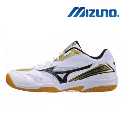Mizuno GATE SKY 羽球鞋 71GA174008