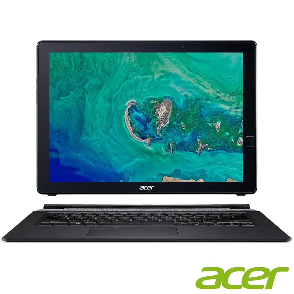 acer SW713-51GNP-80B2 13.5吋 觸控筆電/福利品