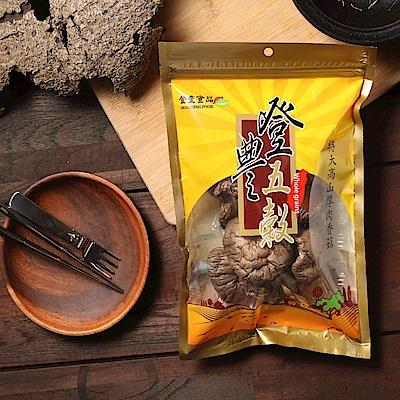 登豐 特大高山厚肉香菇(80g)