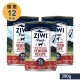 ZiwiPeak 巔峰 92%鮮肉狗罐 鹿肉 390G(一箱12罐) product thumbnail 2