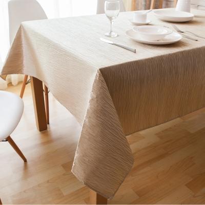 伊美居 - 金星桌巾 148cmX213cm 1件