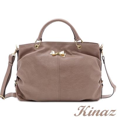 KINAZ-碧姬-芭杜-比基尼姑娘2way斜背包