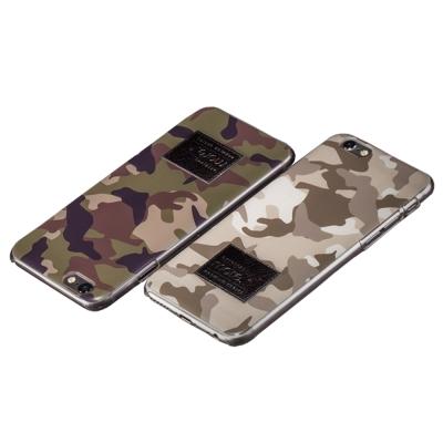 more. iphone 6 4.7 數碼迷彩保護殼