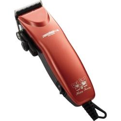 日象插電用專業型電動剪髮器 ZOH-2200C