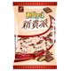 77 mini新貴派巧克力-花生(294g) product thumbnail 1