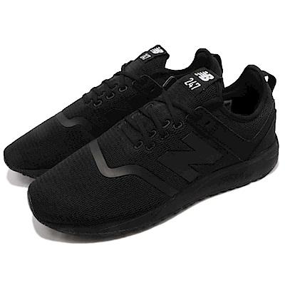 New Balance 247 D 男鞋 女鞋