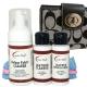 皮革魔法師-COACH 織布小型皮件清潔保養組 product thumbnail 2