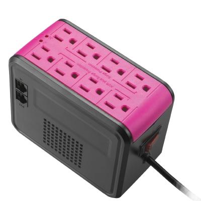 愛迪歐-全方位電子式-PSC-1000-穩壓器-1