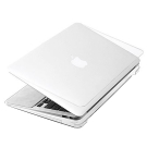 Apple MacBook Retina 15吋 水晶光透保護硬殼