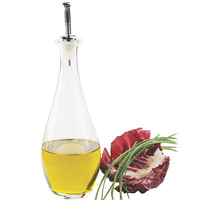 EXCELSA Goccia油醋瓶(550ml)
