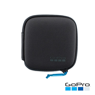 GoPro-Fusion收納盒ASBLC-001