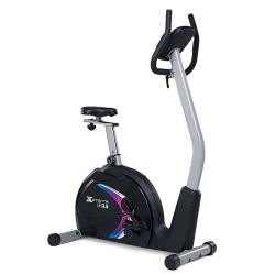 XTERRA UB3.5 直立式健身車 (黑)
